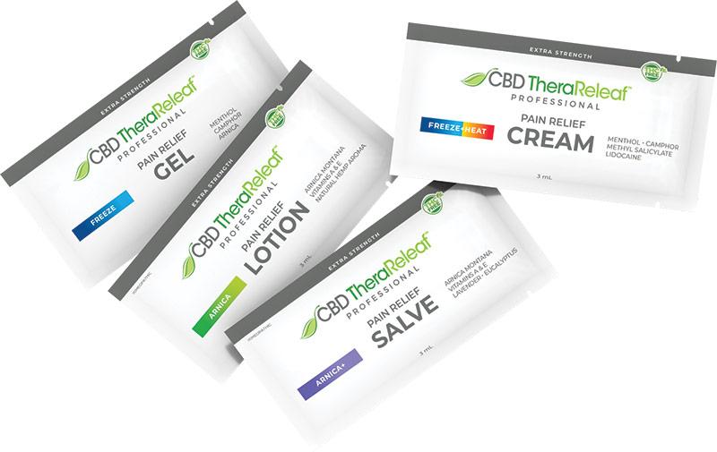 CBD-TR-Sample-Packets