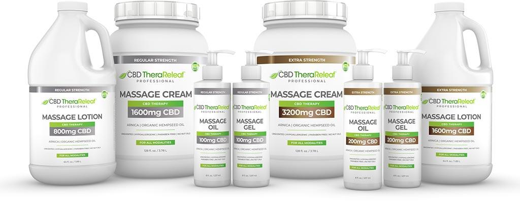 CBD-therareleaf-Massage