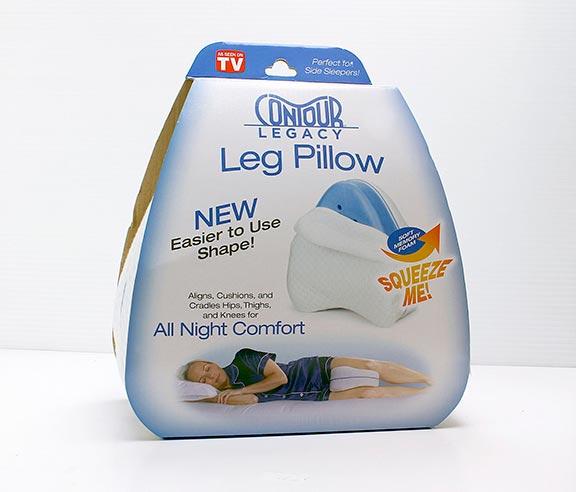 Contour_Leg_Pillow_front