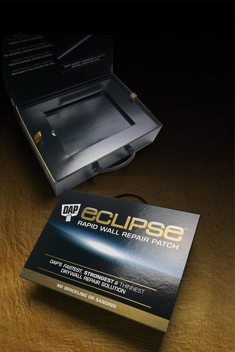 DAP-eclipse-sales-kit
