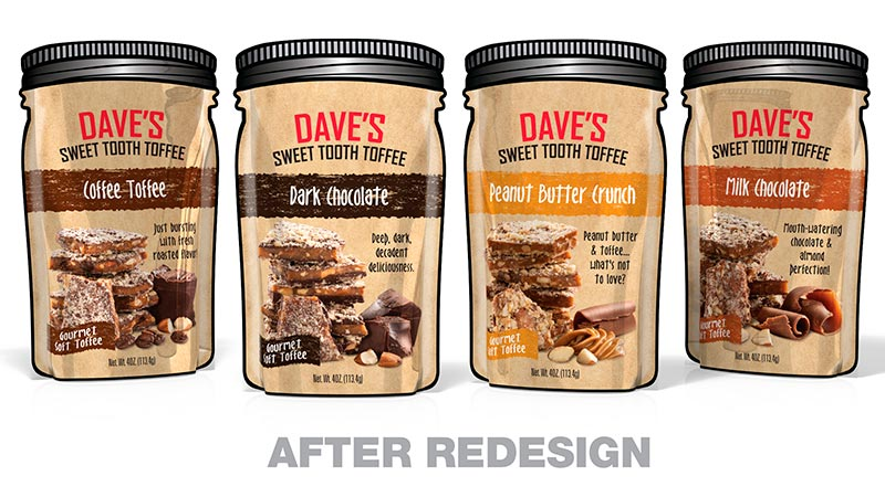 Daves-Sweet-Tooth-candy-pouches-AFTER-1