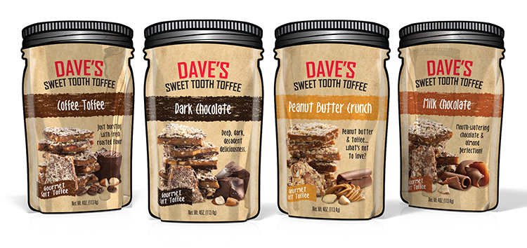 Daves-Sweet-Tooth-candy-pouches-small