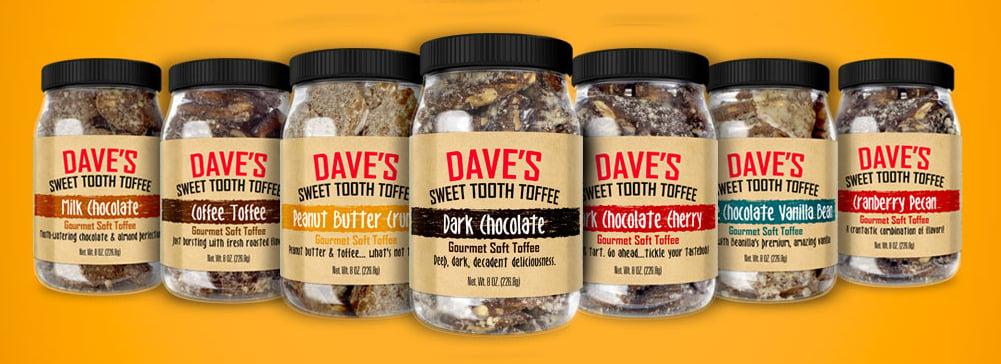 Daves_jar-lineup