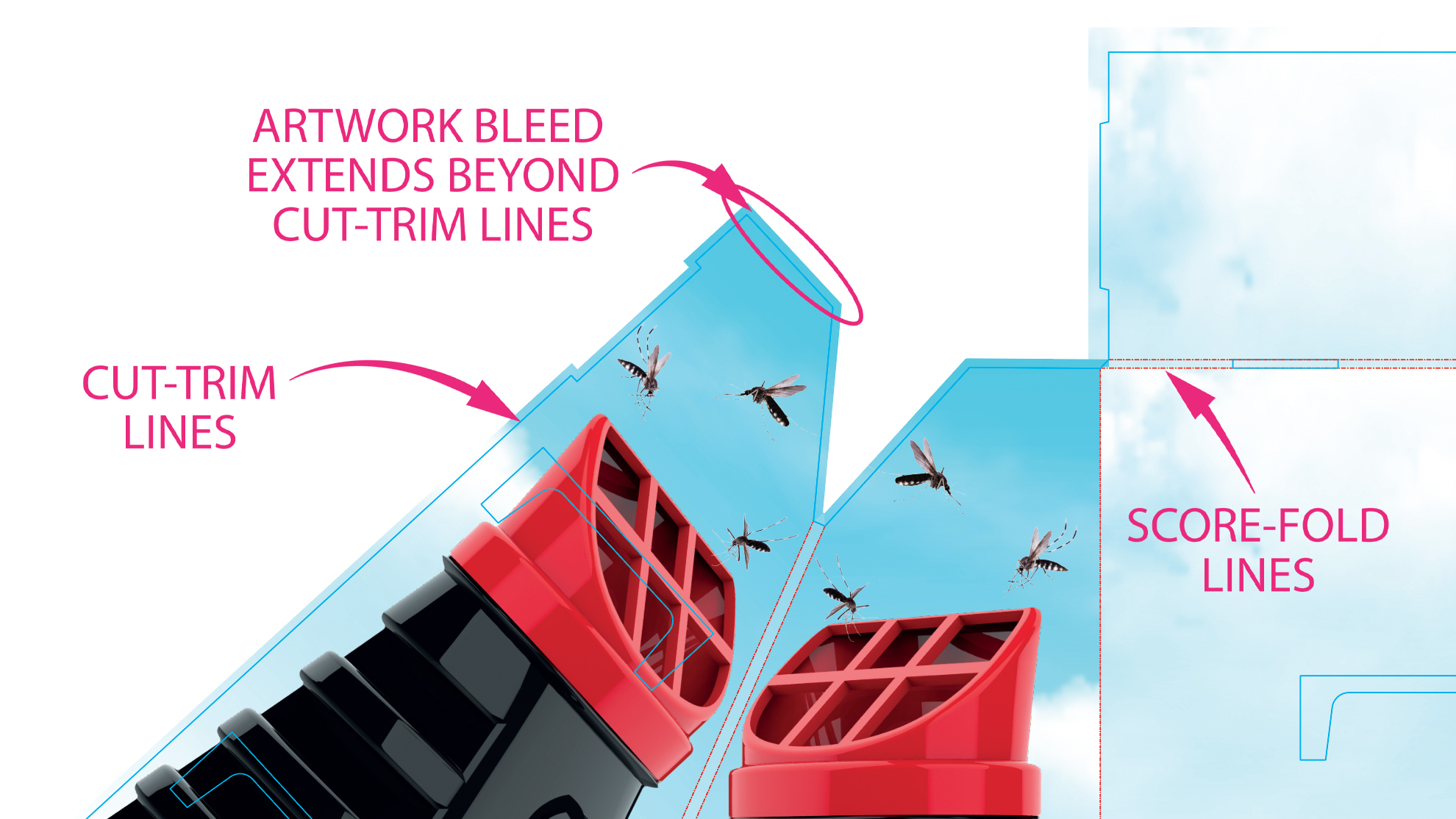 Dieline-Detail-bleed
