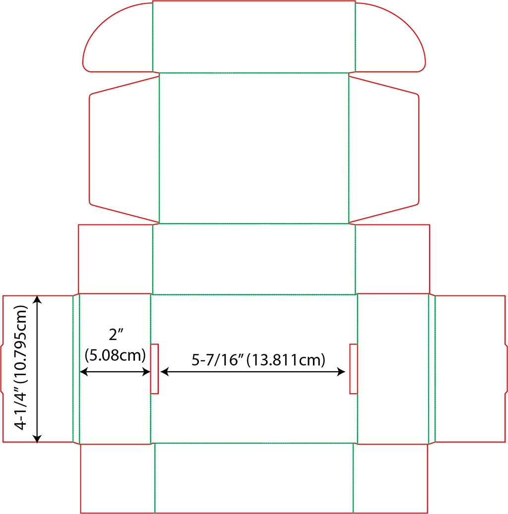 Dieline-with-measurements