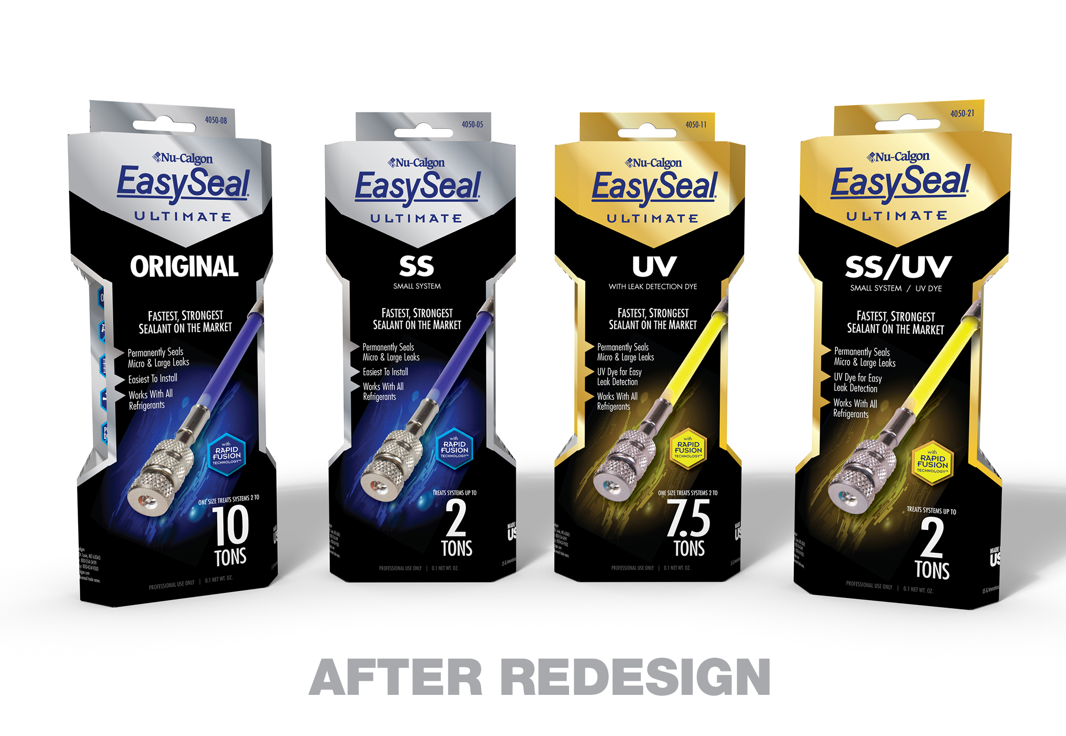 EasySeal_Round2_lineup-REDESIGN
