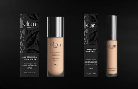 FB-Elian-Cosmetics-05