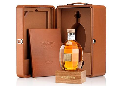 Glenrothes-Cask-percieved-value-packaging