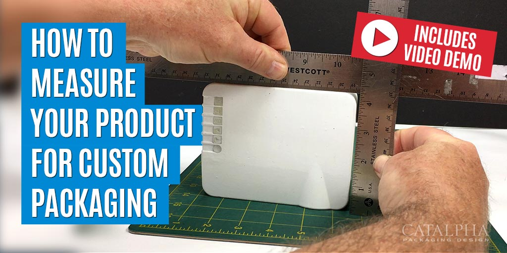 How-to-measure-your-product