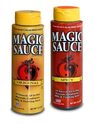 Magic-Sauce-bottle-label