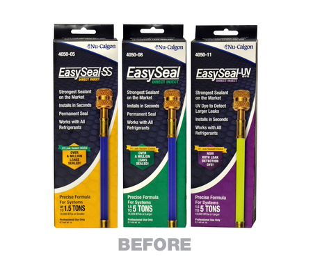 Nu-Calgon-sealant-old-package copy