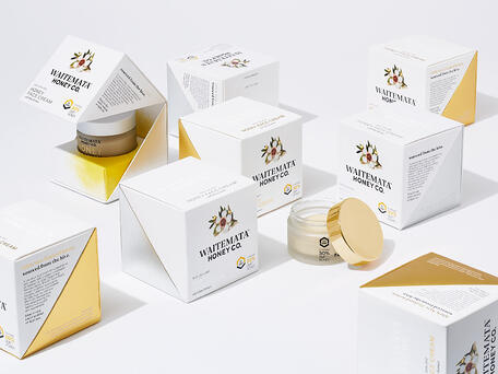 Onfire-Design-Waitemata-Honey-Branding-Packaging-Design-Auckland-3