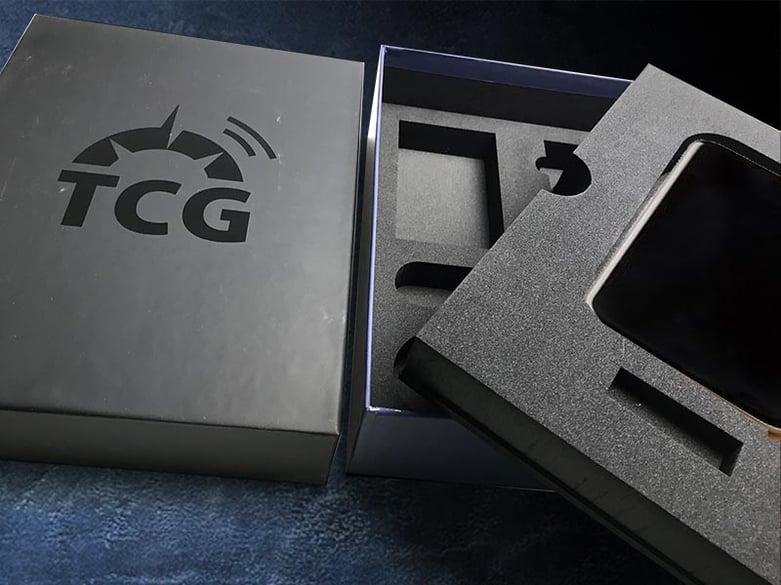 TCG-kit-with-foam