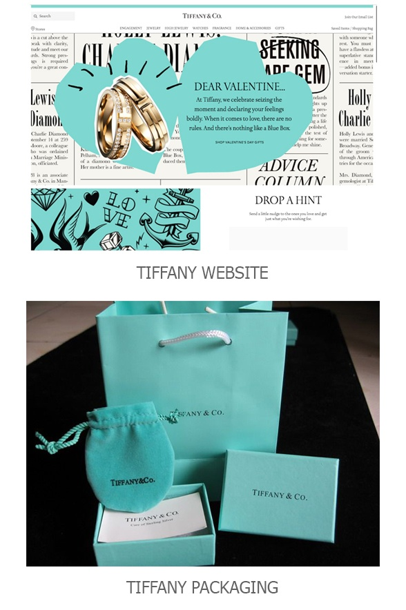 TIFFANY-Branding-Packaging