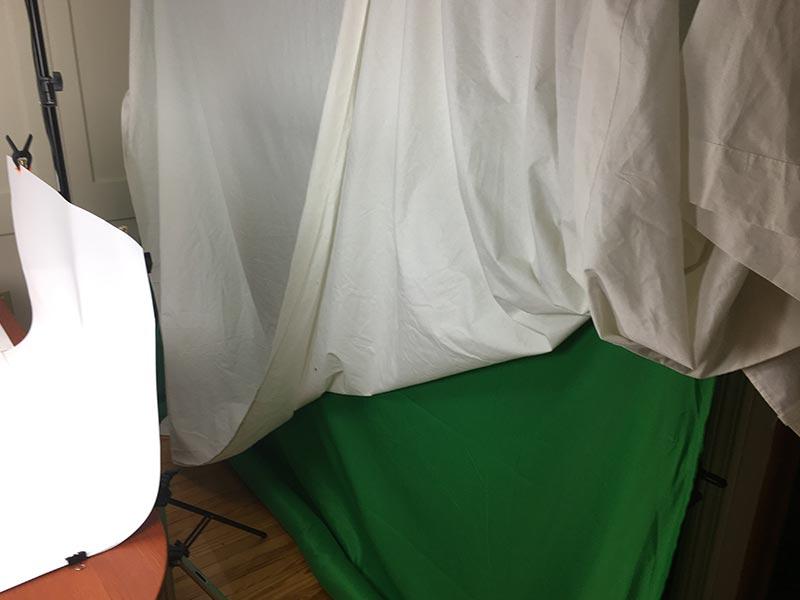backdrops-green-screen-1