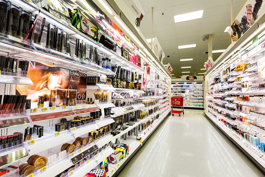 beauty-products-on-shelf-instore-1