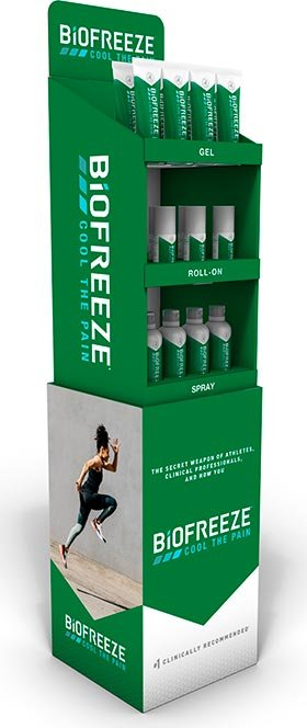 biofreeze-Floor-Dispaly