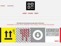 blog worldpackagingdesign.com home page
