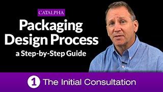 1-initial-consultation-thumb