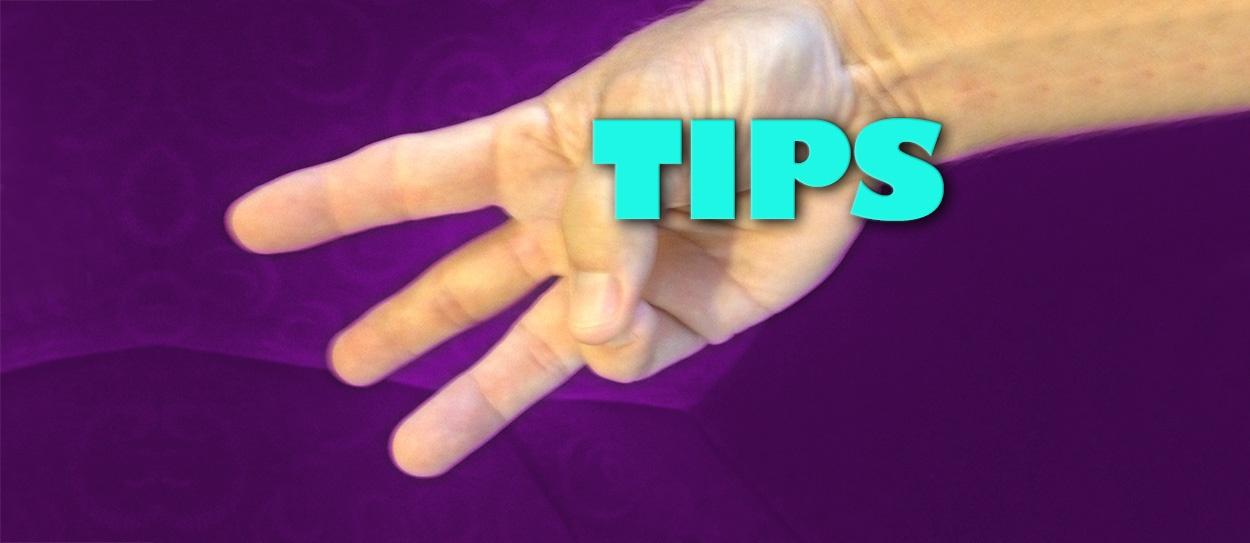 3_branding_tips.jpg