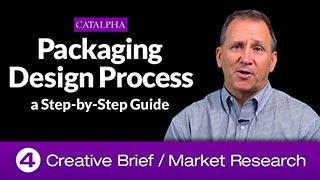 4-creative-brief-market-research-thumb.jpg