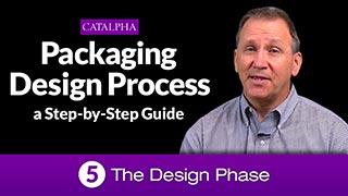 5-design-phase-thumb