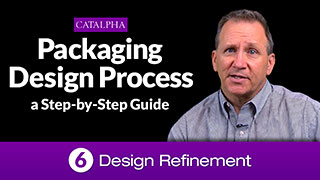 6-design-refinement-thumb