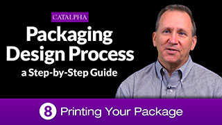 8-printing-package-thumb