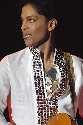 Prince_at_Coachella_001.jpg
