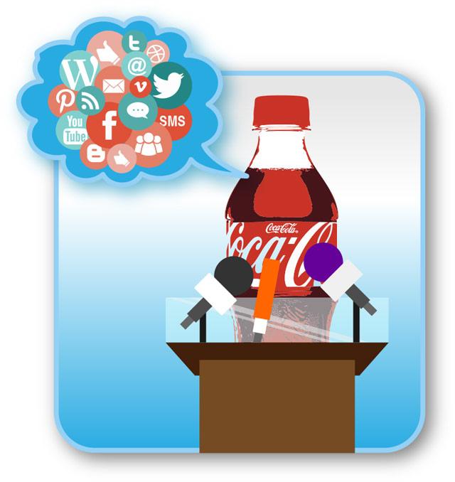 branding-coca-cola