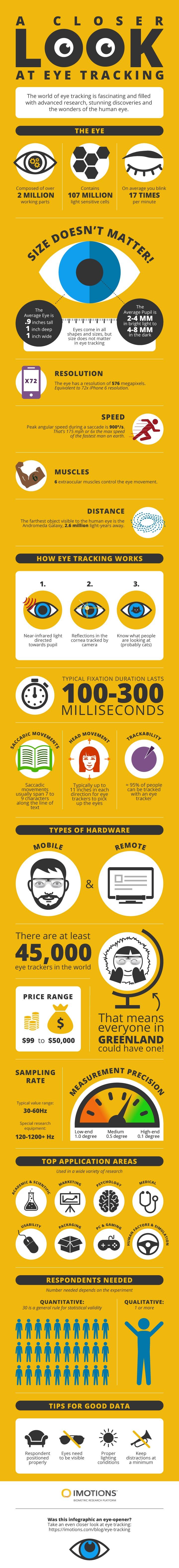 eye-tracking-infographic.jpg
