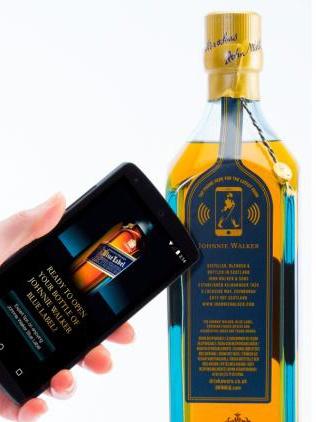 mobilized_packaging.jpg