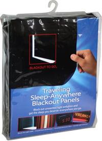 Clear Bag Packaging