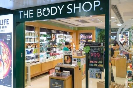 body-shop-storefront