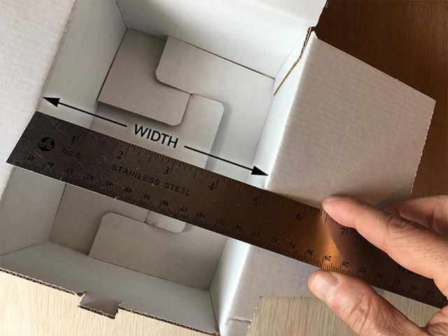 box-measurement-interior-width