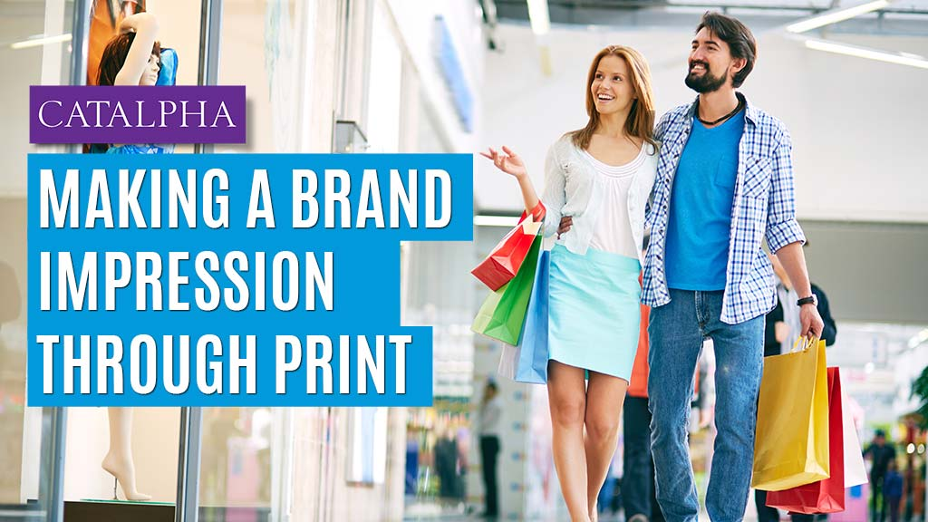brand-impression-through-print-shopping