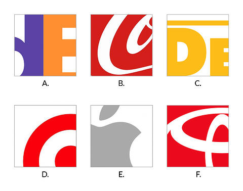 brand-logo-quiz-stacked