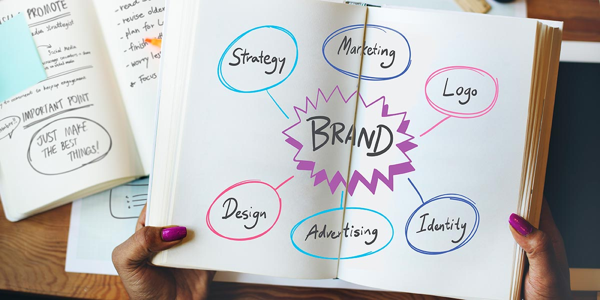 brand-planning-improvements