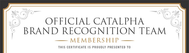 brand-recognition-certificate-top