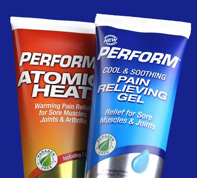 branding-packaging-design