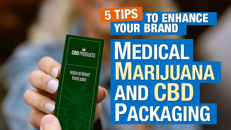 cbd-oil-marijuana-packaging-branding