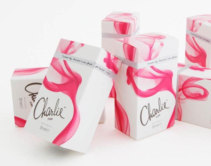 charlie-fragrance-pack-design-crop