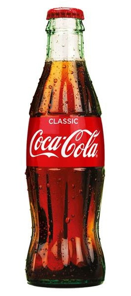 iconic-coke-bottle-packaging
