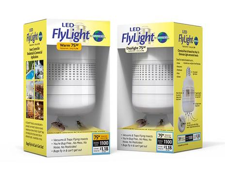 cleanerth-FlyLight_75W-Renders