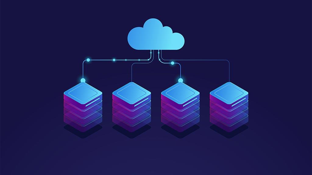 cloud-servers