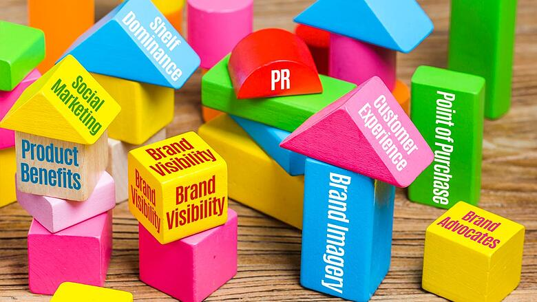 colorful-building-blocks-1