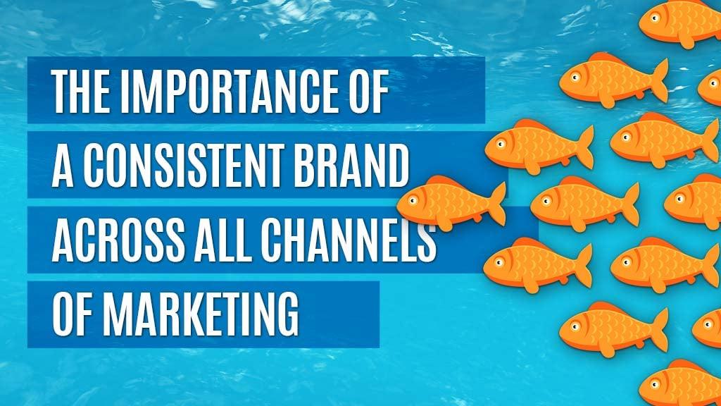 consistent-brand