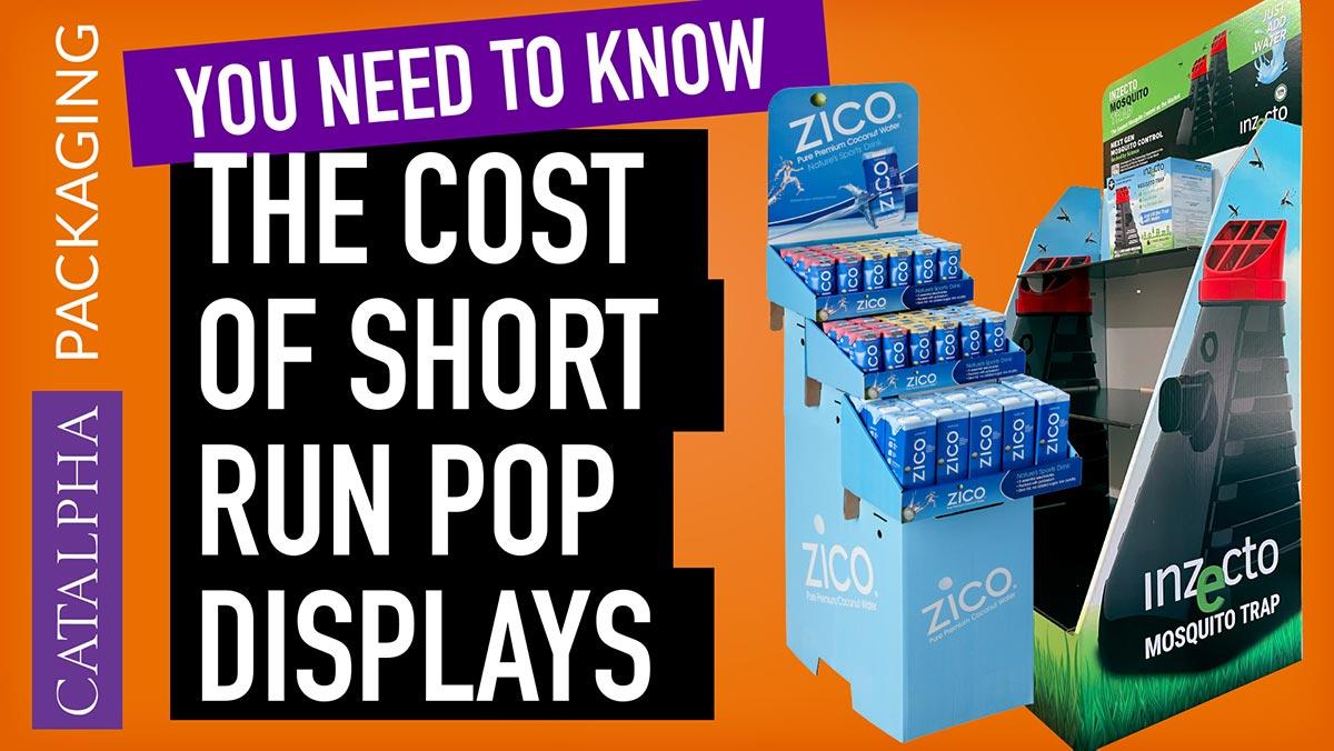 cost-of-short-run-corrugate-pop-displays