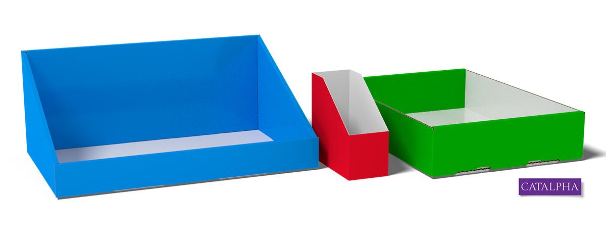 countertop-pop-tray-styles