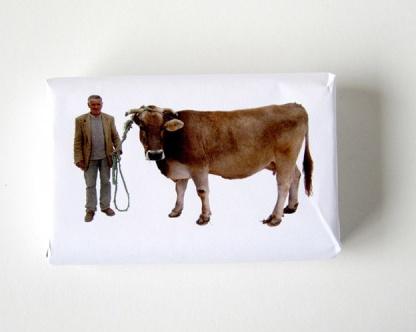 cow-milk-soap